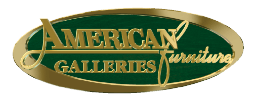 American Furniture Galleries Logo